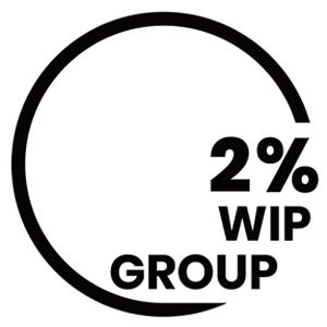 2% WIP 臺灣 折扣碼/優惠券/折價好康促銷資訊整理