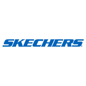 Skechers 越南 折扣碼/優惠券/折價好康促銷資訊整理