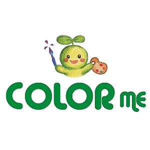 ColorMe 卡樂米 臺灣 折扣碼/優惠券/折價好康促銷資訊整理