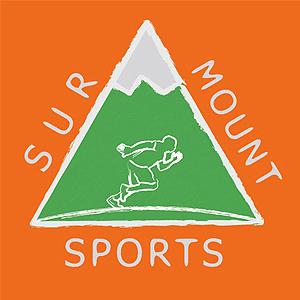 Surmount Sports 超越登山 臺灣 折扣碼/優惠券/折價好康促銷資訊整理
