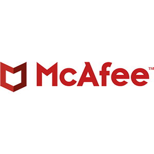 McAfee 東南亞版 折扣碼/優惠券/折價好康促銷資訊整理