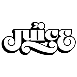 JUICESTORE By CLOT 折扣碼/優惠券/折價好康促銷資訊整理