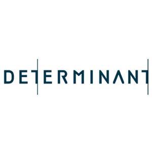 Determinant 折扣碼/優惠券/折價好康促銷資訊整理