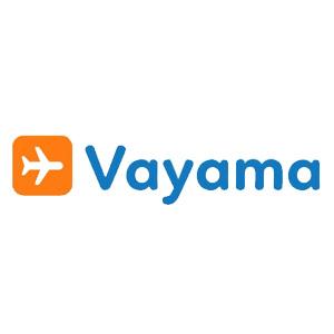 Vayama 國際旅遊預訂 折扣碼/優惠券/折價好康促銷資訊整理