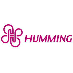 Humming 新加坡 折扣碼/優惠券/折價好康促銷資訊整理