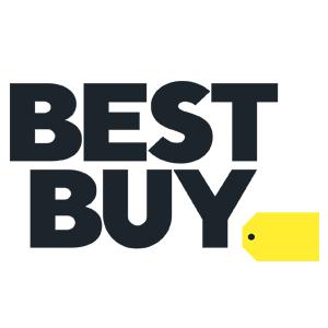 Best Buy 百思買 折扣碼/優惠券/折價好康促銷資訊整理