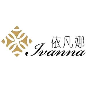 Ivanna 依凡娜 臺灣 折扣碼/優惠券/折價好康促銷資訊整理