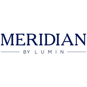 Meridian Grooming  折扣碼/優惠券/折價好康促銷資訊整理