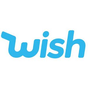 Wish  折扣碼/優惠券/折價好康促銷資訊整理