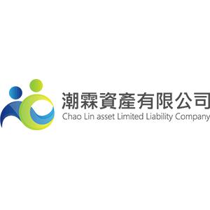 潮霖資產 信用貸款 臺灣 折扣碼/優惠券/折價好康促銷資訊整理