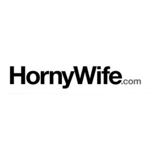 Hornywife.com 好色主婦 折扣碼/優惠券/折價好康促銷資訊整理