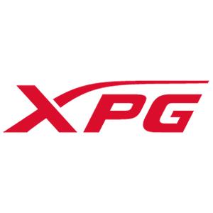 XPG 臺灣 折扣碼/優惠券/折價好康促銷資訊整理