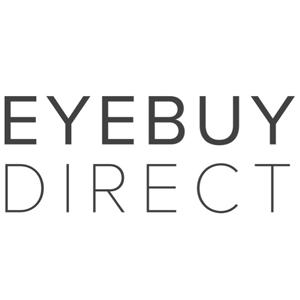 EyeBuyDirect 折扣碼/優惠券/折價好康促銷資訊整理
