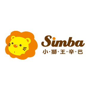 Simba 小獅王辛巴 臺灣 折扣碼/優惠券/折價好康促銷資訊整理
