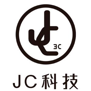 JC 科技 臺灣 折扣碼/優惠券/折價好康促銷資訊整理