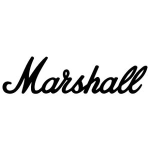 Marshall 英國藍牙喇叭 折扣碼/優惠券/折價好康促銷資訊整理