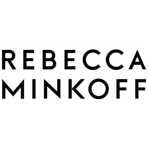 Rebecca Minkoff  精品包 折扣碼/優惠券/折價好康促銷資訊整理