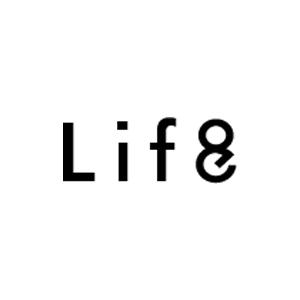 Life8 簡約時尚 折扣碼/優惠券/折價好康促銷資訊整理