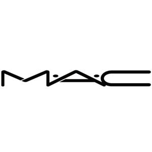 M·A·C Cosmetics 香港 折扣碼/優惠券/折價好康促銷資訊整理
