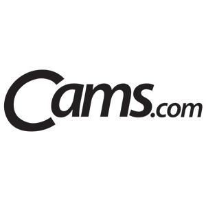 Cams.com 成人視頻 (購買獎金) 折扣碼/優惠券/折價好康促銷資訊整理
