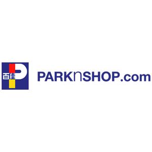 ParknShop 百佳超級市場 折扣碼/優惠券/折價好康促銷資訊整理
