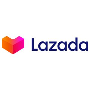 Lazada 購物中心 泰國 折扣碼/優惠券/折價好康促銷資訊整理