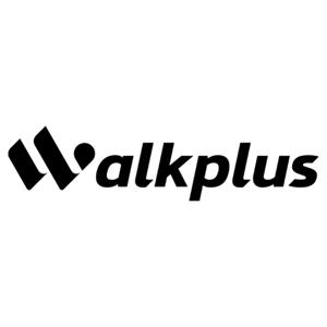 Walkplus 臺灣 折扣碼/優惠券/折價好康促銷資訊整理