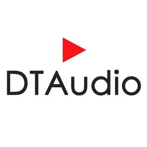DTAudio 臺灣 折扣碼/優惠券/折價好康促銷資訊整理