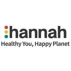 hannah 布衛生棉 折扣碼/優惠券/折價好康促銷資訊整理