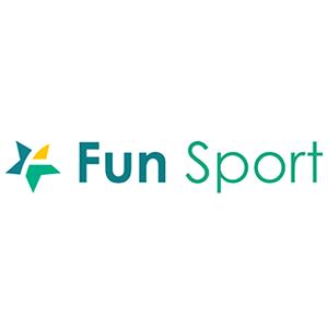 FunSport 趣運動 臺灣 折扣碼/優惠券/折價好康促銷資訊整理