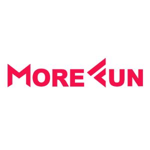 MOREFUN 摩方創造 臺灣 折扣碼/優惠券/折價好康促銷資訊整理