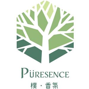 PÜRESENCE 樸˙香氛 臺灣 折扣碼/優惠券/折價好康促銷資訊整理