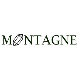 Montagne 水晶擴香 折扣碼/優惠券/折價好康促銷資訊整理