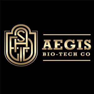 Aegis Bio-Tech 折扣碼/優惠券/折價好康促銷資訊整理