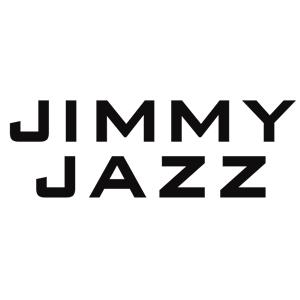 Jimmy Jazz 折扣碼/優惠券/折價好康促銷資訊整理