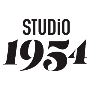 Studio1954 臺灣 折扣碼/優惠券/折價好康促銷資訊整理
