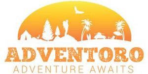 Adventoro 東南亞冒險旅行 折扣碼/優惠券/折價好康促銷資訊整理