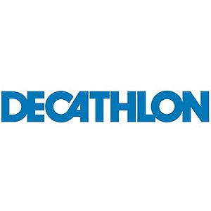 Decathlon 迪卡儂 印尼 折扣碼/優惠券/折價好康促銷資訊整理