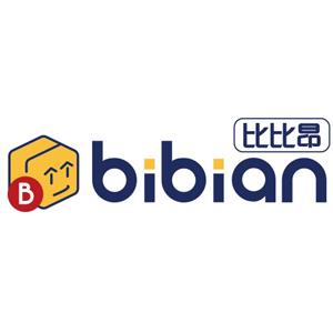 Bibian 比比昂 臺灣 折扣碼/優惠券/折價好康促銷資訊整理