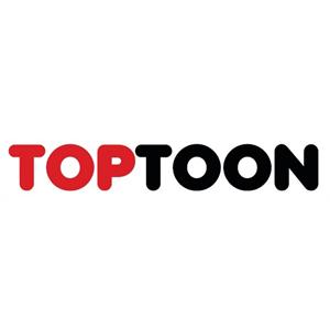 TOPTOON 頂通漫畫 折扣碼/優惠券/折價好康促銷資訊整理