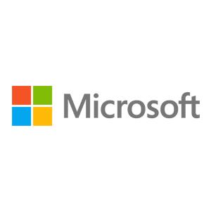 Microsoft Store 微軟 折扣碼/優惠券/折價好康促銷資訊整理