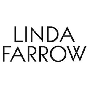 LINDA FARROW 折扣碼/優惠券/折價好康促銷資訊整理