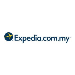 Expedia 智遊網 馬來西亞 折扣碼/優惠券/折價好康促銷資訊整理