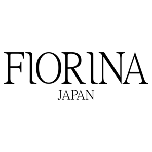 FIORINA 菲奧莉娜 折扣碼/優惠券/折價好康促銷資訊整理