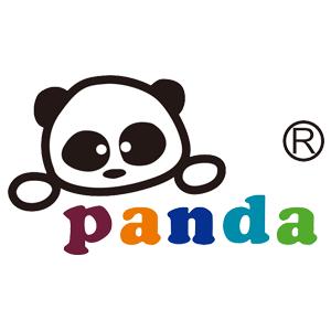Pandababy 鑫耀生技 臺灣 折扣碼/優惠券/折價好康促銷資訊整理