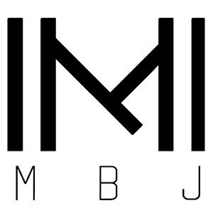 IMI MBJ 壓力襪 折扣碼/優惠券/折價好康促銷資訊整理