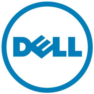 Dell 戴爾 新加坡 折扣碼/優惠券/折價好康促銷資訊整理