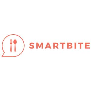 Smartbite 馬來西亞 折扣碼/優惠券/折價好康促銷資訊整理