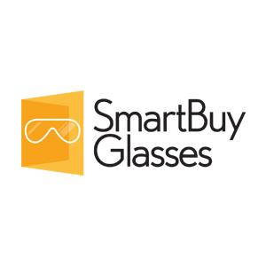 SmartBuyGlasses 臺灣 折扣碼/優惠券/折價好康促銷資訊整理