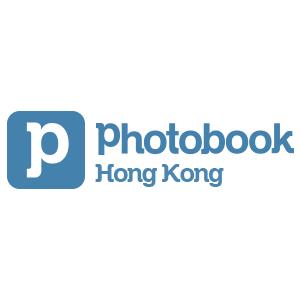 Photobook 香港 折扣碼/優惠券/折價好康促銷資訊整理